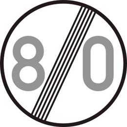 Dopravní značka B20b