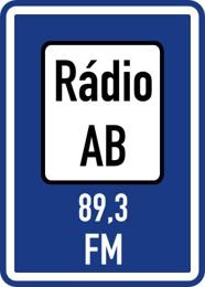 Dopravní značka IJ15