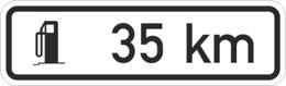 Dopravní značka E16