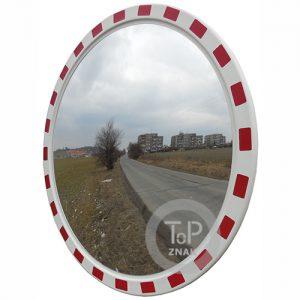 Dopravní zrcadlo TOP 600